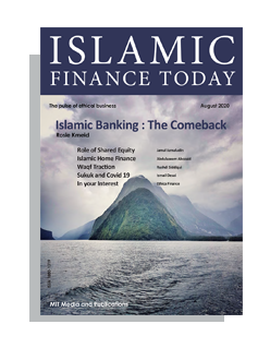 IFT-August-2020cover